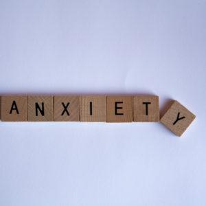 Κρίσεις πανικού: Τι είναι και πώς αντιμετωπίζονται;