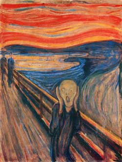 munch-anxiety
